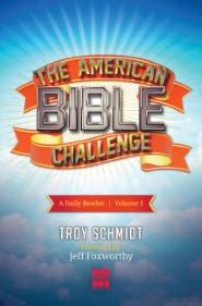 cover-americanbiblechallengedailyreader
