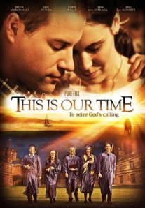 thisisourtime
