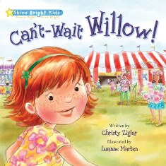 cantwaitwillow