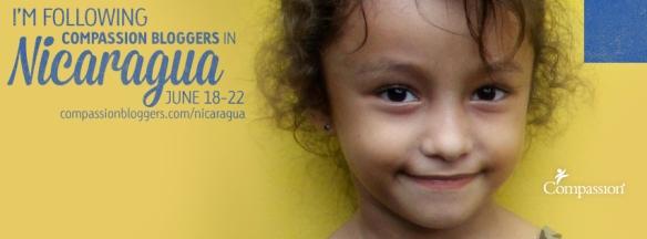 Nicaragua-Facebook-Cover-3.jpg