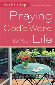Praying-Gods-Word-for-Your-Life