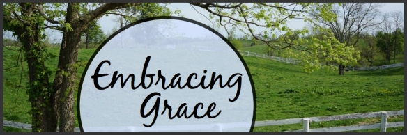Embracing-Grace.012