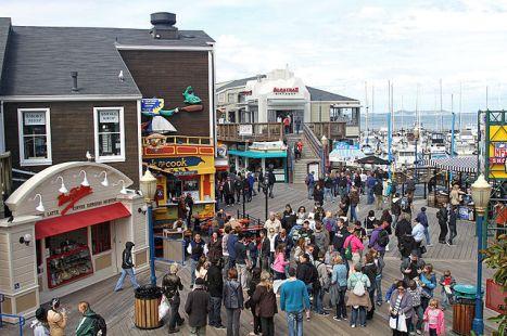 640px-Pier_39,_SF,_CA,_jjron_26.03.2012