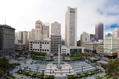 800px-Union_Square_-_San_Francisco