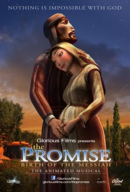 promise-cover