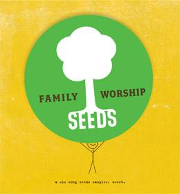 Seeds-sampler