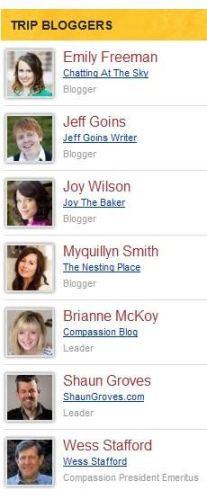 compassionbloggers