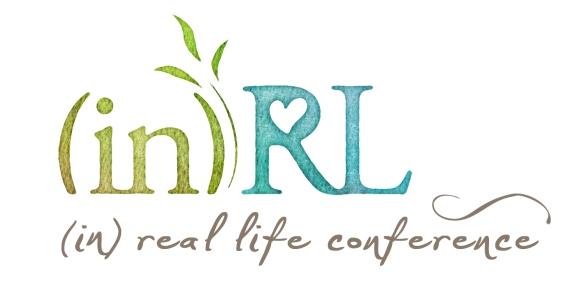 inRL2014-logo