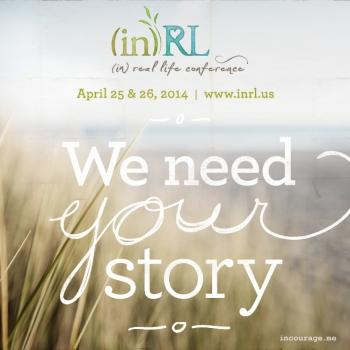 inRL2014-SocialMediaImage