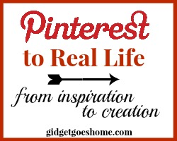 pinterest-to-real-life-2014-button