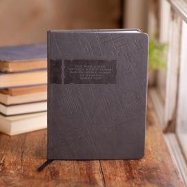 The Noble Man - Christian Journal