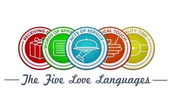 The-Five-Love-Languages-Logo