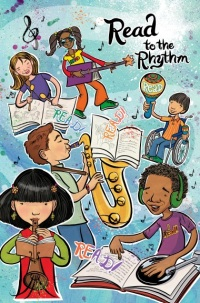 Read-to-the-Rhythm-kids-and-instruments