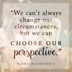 lfp-perspective