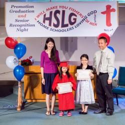 HSLG 2015 33