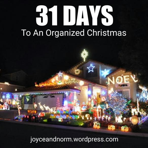 organized-christmas